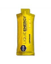 Żel energetyczny GU Liquid Energy Lemonade