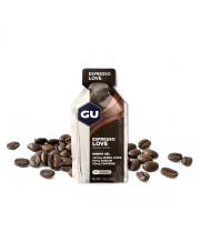 Żel energetyczny GU/ Energy Gel, Espresso Love