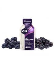 Żel energetyczny GU/ Energy Gel, Jet Blackberry