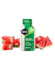 Żel energetyczny GU/ Energy Gel, Salted Watermelon,