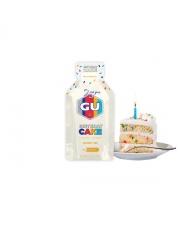 Żel energetyczny GU/ GU Energy Gel, Birthday Cake