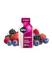 Żel energetyczny GU/ Energy Gel, Tri Berry