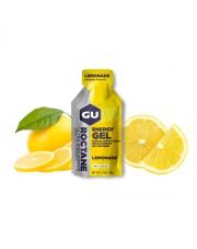 Żel energetyczny GU/ Roctane Energy Gel, Lemonade