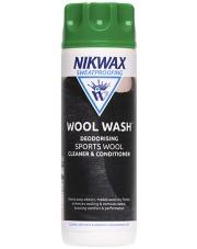 Nikwax Wool Wash – do wełnianej bielizny technicznej i wełnianej odzieży noszonej bezpośrednio przy ciele