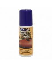 Odżywka do Skóry™ Nikwax