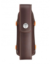 Opinel Etui Outdoor M Brown