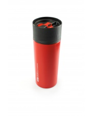 Kubek termiczny GLACIER STAINLESS COMMUTER MUG RED
