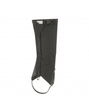 Stuptuty Black Diamond APEX GAITER