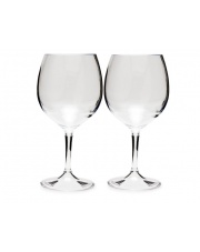 Kieliszek NESTING RED WINE GLASS
