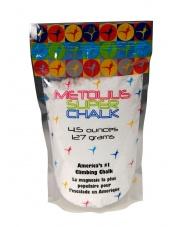 Magnezja Super Chalk 4,5 oz (127 g)