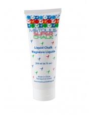 Magnezja Metolius Liquid Super Chalk 200 ml