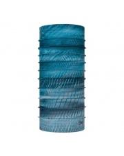 Buff Chusta Coolnet UV+ KEREN STONE BLUE