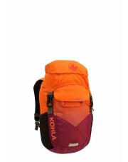 Plecak Kohla Happy 15 - red orange