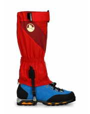Stuptuty Alpine Tour - flame scarlet/tomato