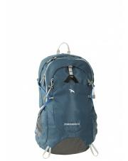 Plecak Companion 25 Easy Camp
