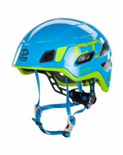 kask Climbing Technology Orion