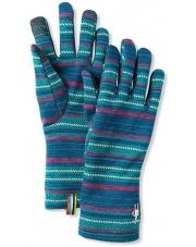 Rękawiczki Smartwool M'S Merino 250 Pattern Glove
