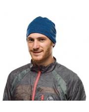 BUFF® Czapka Dryflx® Hat US R_BLUE
