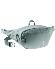SASZETKA Z DEUTER Urban Belt sage