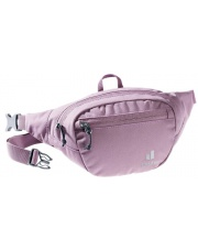 SASZETKA Z DEUTER Urban Belt grape