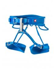 Ocun Twist Rental II - blue M-XL