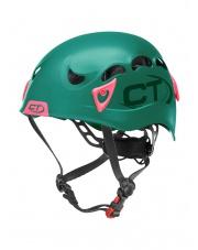 Kask Climbing Technology Galaxy - green/pink