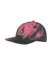Letnia czapka BUFF® Czapka z daszkiem Pack Baseball Cap COAST MULTI Adult