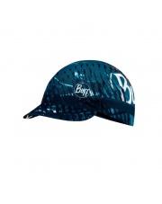 Letnia czapka BUFF® Czapka z daszkiem Pack bike Cap Xcross Multi Adult