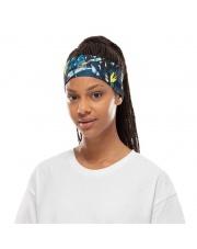 BUFF® Opaska Fastwick Headband IPE NAVY Adult