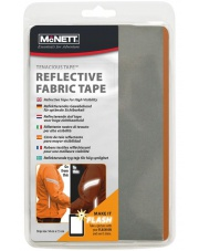 Odblaskowa taśma GearAid TENACIOUS TAPE® Reflective Tape 91123