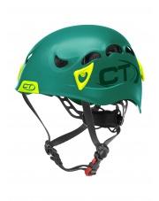 Kask Climbing Technology Galaxy - green/green