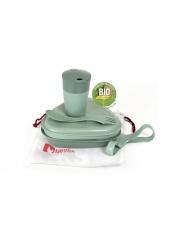 Menażka Light My Fire MealKit BIO dustypink 2413610110