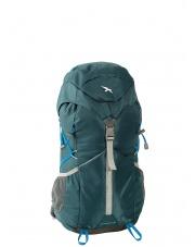 Plecak Easy Camp Companion 30 - green/blue