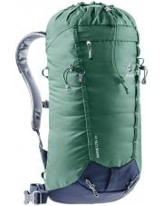 Plecak Guide Lite 24 seagreen-navy