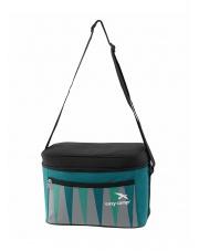 Torba termiczna Backgammon Cool bag S