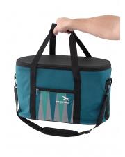Torba termiczna  Backgammon Cool bag L