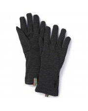 Rękawiczki MERINO SM/ M'S Merino 250 Glove