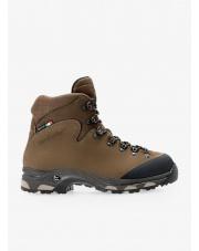 Buty trekingowe Baffin GTX RR WL - dark brown