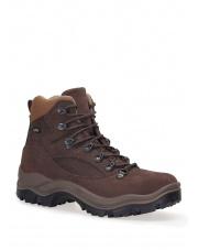 Buty trekkingowe Zamberlan Fox GT - brown/beige