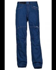 Spodnie wspinaczkowe NARAZ Milo