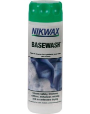 BaseWash 300ml Nikwax