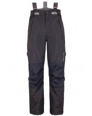 Spodnie Trekkingowe Zimowe LUKKA GTX Milo Aquatex